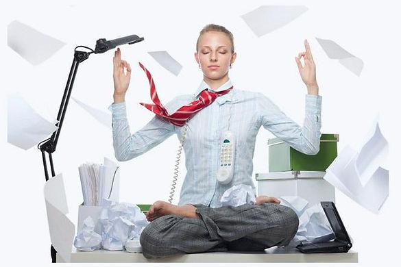 stress management.jpg