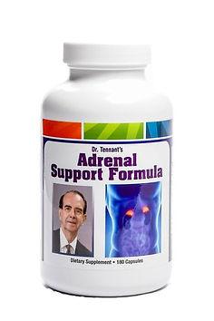 Adrenal Support.jpg