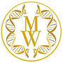 Mignon Walker MD Logo.jpg