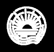 logo5-24_edited.png