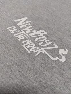 NBOTB grey tracksuit.jpg