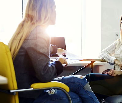 le coaching, une technique de développement personnel