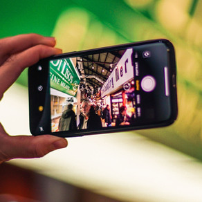Why User-Generated Video Content is the Marketing Trend To Look Out For