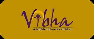 vibha logo.png