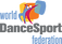 worlddance logo.png