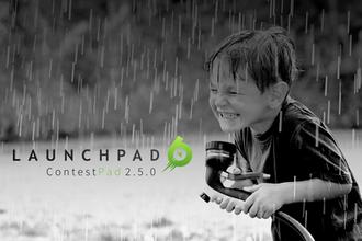 ContestPad 2.5.0 released!