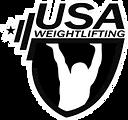 usaweightlifting.png