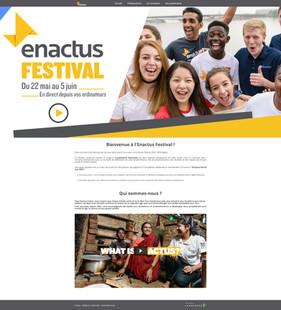 Enactus France