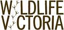 WV Logo.jpg