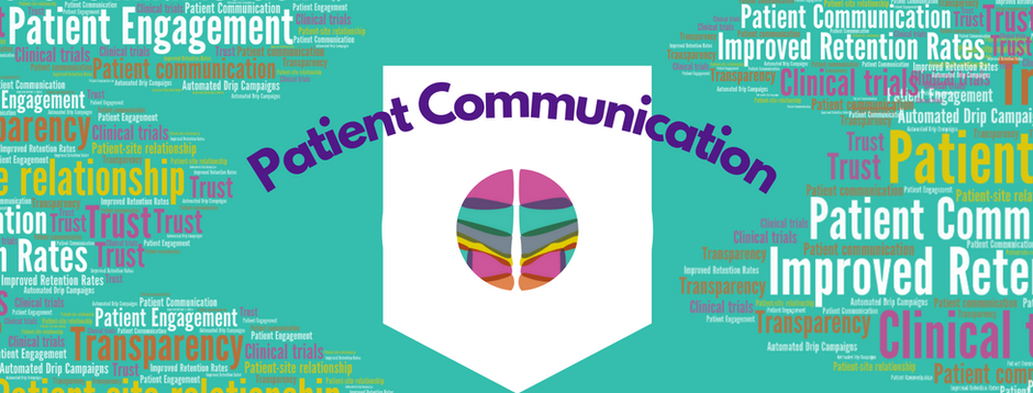 Improve patient communication with Citruslabs