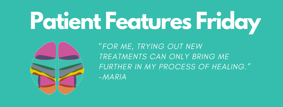 Hear from our Patients: How Citruslabs modernizes clinical trials