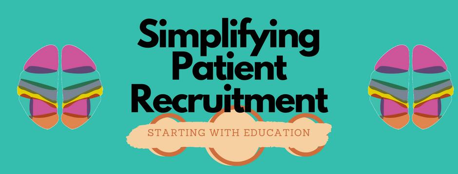 How Citruslabs simplifies recruiting informed patients