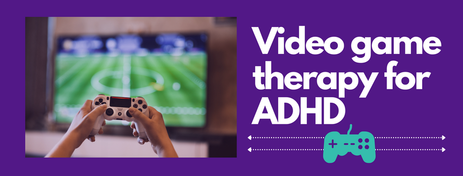 News: Alkili releases data from ADHD Video game therapy trial