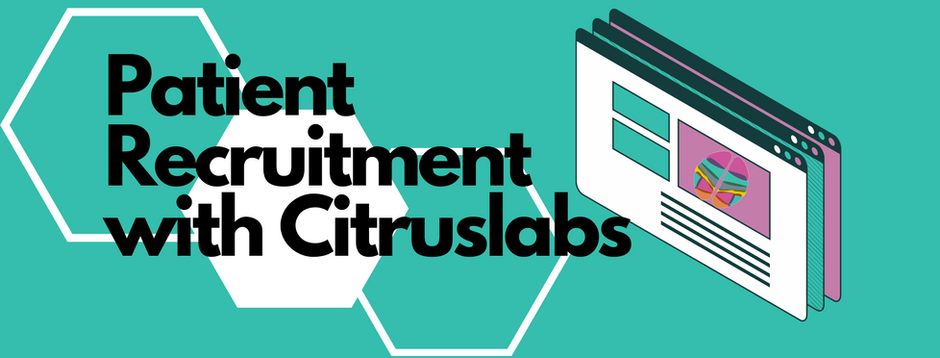 What actually sets our Recruitment Techniques apart?