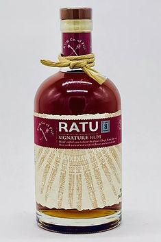 Ratu 8 year Rum.jpg