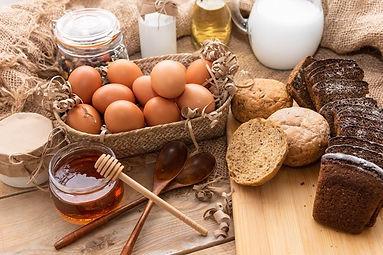 Website Groceries.jpg