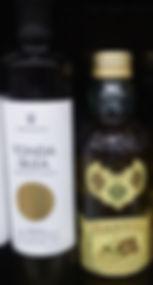 Olive Oil 4.jpg