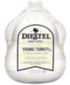 Diestel Turkey Origanl Young.png