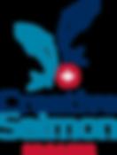 CS-logo-organic.png