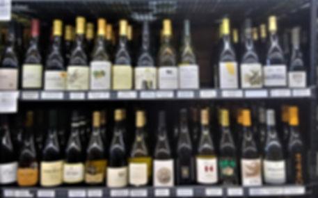 z-Wine 2.jpg