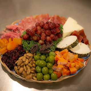 Cheese Trays.jpg