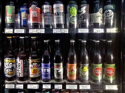 Z-Beer 2.jpg