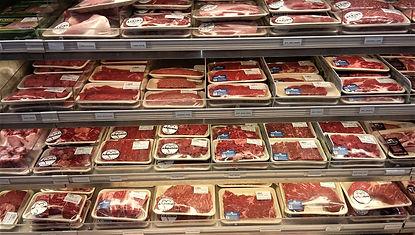Meat Department 2.jpg