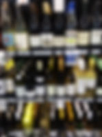 New Wine Cooler .jpg