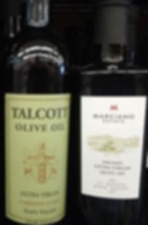 Talcott & Marciano Olive Oil.jpg
