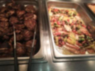 Jerk Chicken & Tilapia.jpg