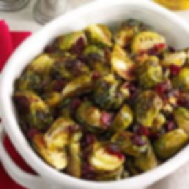 Kitchen-Thanksgiving Brussels.jpg