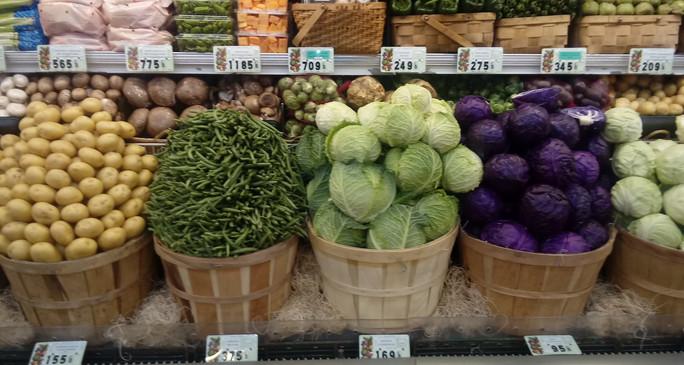 Produce Department 4 .jpg