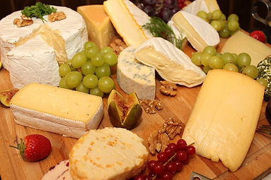 Cheese Presentation.jpg