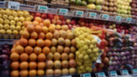 Produce 6.jpg