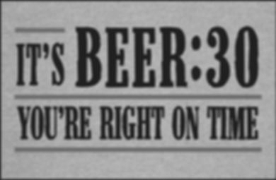 its-beer30-youre-right-on-time-983128.jp