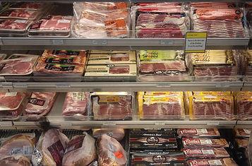 Meat Department.jpg