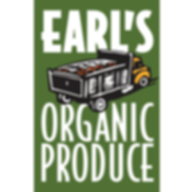 Earls Organic.png
