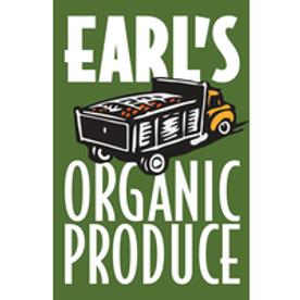 Earls Organic.png
