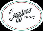 A picture of the Caggiano Sausage Company Logo.