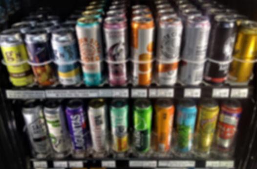 Z-Beer Cans.jpg
