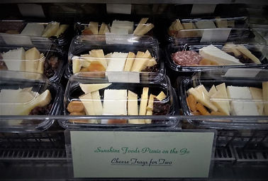 Cheese Trays Picninc.jpg
