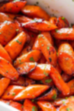 Kitchen-glazed carrots.jpg