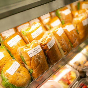 Pre-Made Deli Sandwiches.jpg