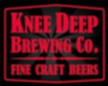 knee-deep-brewing-logo.jpg