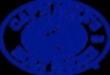 capn-mikes-holy-smoke-logo.png