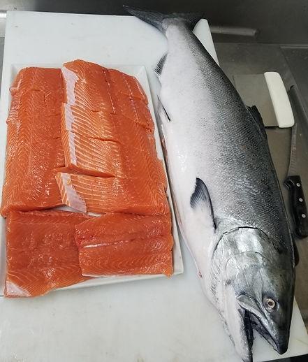 A first Salmon.jpg