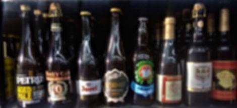 Z-Beer 1.jpg