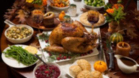 Thanksgiving 3-Social Media.jpg