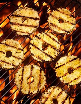 Grilled PineaPPLE.jpg