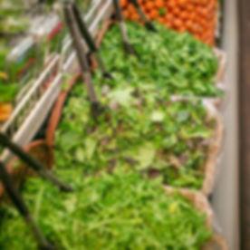 Produce 3.jpg